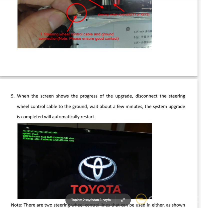 Screenshot_3e1e1583c642eb1a7.png