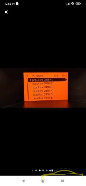 Screenshot_2021-08-13-12-58-06-831_com.abtnprojects.ambatana4d9341a5f89f989e.jpg