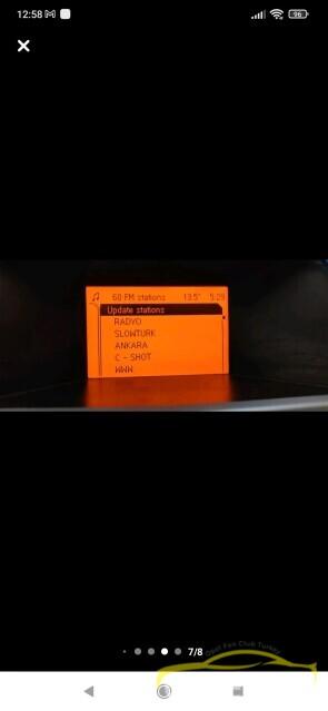 Screenshot_2021-08-13-12-58-09-340_com.abtnprojects.ambatana50d2d9b046230d45.jpg
