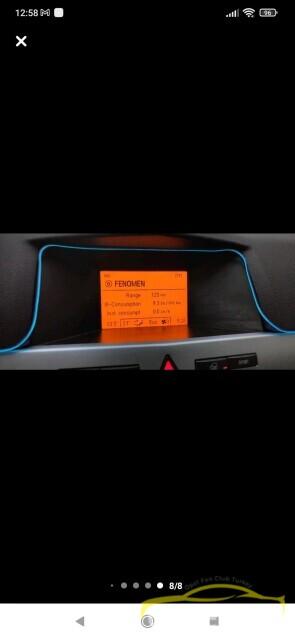 Screenshot_2021-08-13-12-58-12-170_com.abtnprojects.ambatana690c04fc7df05e4a.jpg